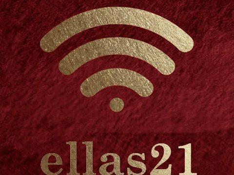 Ellas21.com